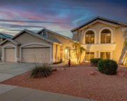 5582 W Ross Drive, Chandler image