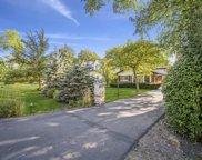 1621 Sunset Ridge Road, Glenview image