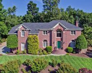 1738 Royal Harbor Drive, Knoxville image