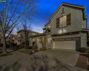 2110 Arlington Way, San Ramon image