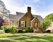 1308 Goodwin  Avenue, Charlotte image