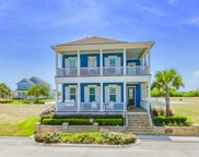 12 Porch Street, Galveston image