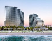 2200 N Ocean Blvd Unit N503, Fort Lauderdale image