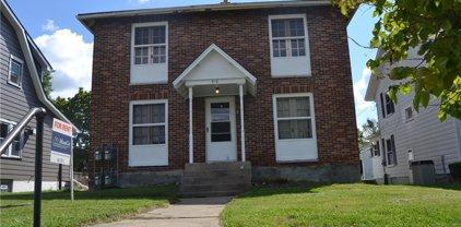 518 Kolping Avenue, Dayton