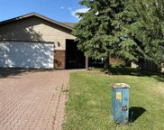 304 Beaton  Place, Fort McMurray image