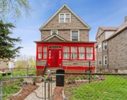 1327 E 72Nd Street, Chicago image