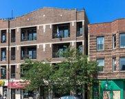 3416 N Sheffield Avenue Unit #3, Chicago image