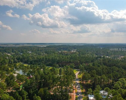 14 Red Knot  Road, Bluffton