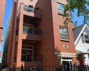 2849 N Damen Avenue Unit #3, Chicago image