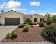 12919 W Los Bancos Drive, Sun City West image