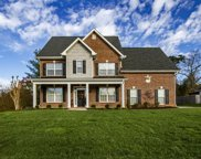 400 Rockwell Farm Lane, Knoxville image