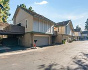10130 United Pl, Cupertino image
