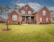 3133 Swainsons Lane, South Central 2 Virginia Beach image