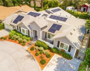 24344 Valley Street, Newhall image