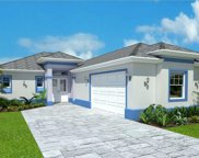 108 5th St Nw, Naples image