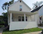 404 Sherman Street, Elkhart image