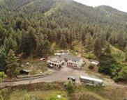 11321 S Deer Creek Road, Littleton image