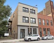1346 W Augusta Boulevard Unit #1, Chicago image