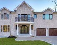 405 Liberty Rd, Englewood image