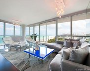 101 20th Unit #2108, Miami Beach image