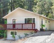 537 Davidson Way, Boulder Creek image