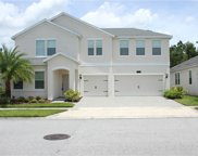 4648 Fairy Tale Circle, Kissimmee image