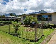 45-1113 Haleloke Place, Kaneohe image