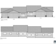 5410 S Bahnson Ave, Sioux Falls image