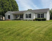 394  Country Drive, Hustonville image