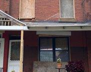 4044 Cambridge, Philadelphia image