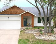 8414 Spring Valley Drive, Austin image