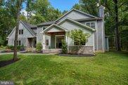 145 Ridgeview   Circle, Princeton image