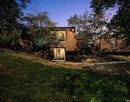 1519 Sugar Valley Lane, Joliet image