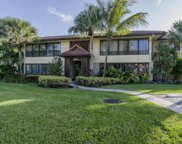 1100 Duncan Circle Unit #204, Palm Beach Gardens image