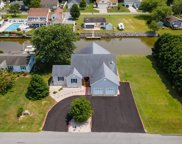 38785 Bayview E, Selbyville image