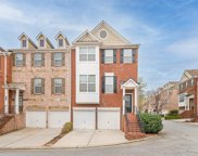 5302 Concordia Place, Mableton image