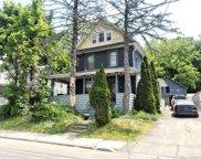 59 Sprague  Avenue, Middletown image