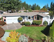 3813 Mountainview Place, Gig Harbor image