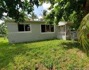 570 Ne 170th St, North Miami Beach image