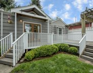 7705 22nd Ave NE, Seattle image