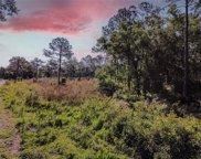 14805 Berkford Avenue, Tampa image