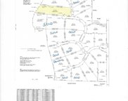 Lot 24 Timber Grove, Guntown image