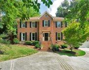 9409 Raintree  Lane, Charlotte image