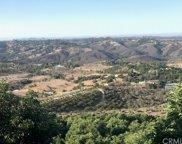 0     Via Panorama, Fallbrook image
