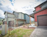88 Filly  Lane Unit 5A, Silverthorne image