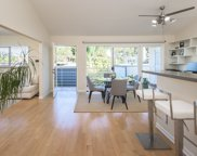 2216  4th St, Santa Monica image