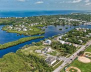 753 Harbor Palms Court, Palm Harbor image