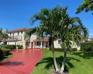 4420 E Tradewinds Ave, Lauderdale By The Sea image