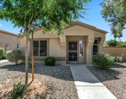 13702 W Countryside Drive, Sun City West image