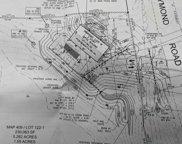 Lot 0 (Map 409) Raymond Road, Candia image